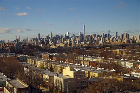 Why Are Queens Addresses Hyphenated?   StreetEasy