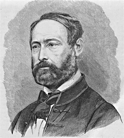 File:Tompa Mihály 1868