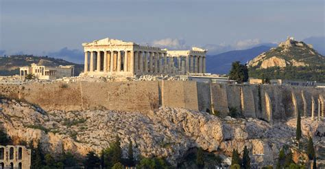 greece-attica-athens-acropolis-listed-as-world-heritage-by