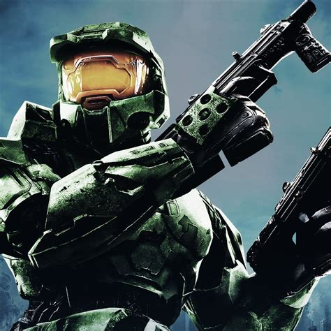Halo 2: Anniversary Campaign Review   Beyond Entertainment