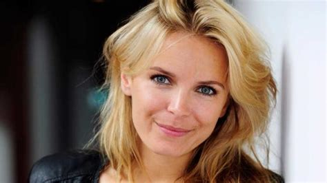 Top 10 Most Beautiful Dutch Actresses The World