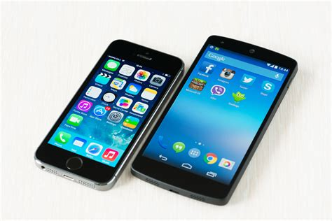 'It Just Works?' Not quite: iPhones crash more than