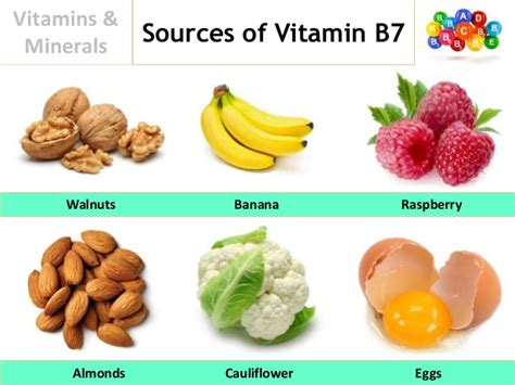 Important Vitamins & Minerals For Increased Sex Drive | UF