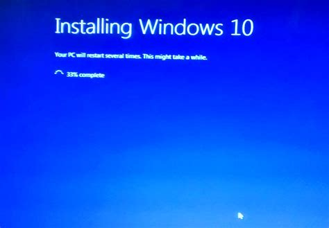 Know How to Install Windows 10 Without Windows Update