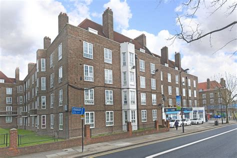 Flat For Buying 4 Bedroom Dog Kennel Hill Estate Dulwich