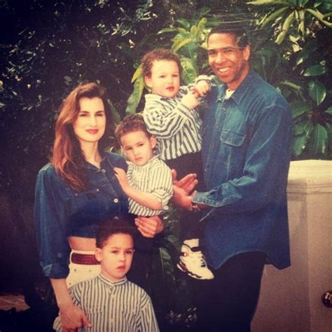 Klay Thompson Family: 5 Facts You Need to Know