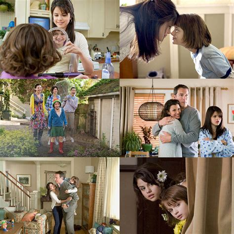 Download Movie Comedy & Review: Ramona and Beezus