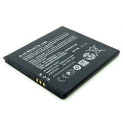 Mobile Battery - Cell Phone Battery Latest Price