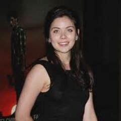 Grace Phipps | The Vampire Diaries Wiki | FANDOM powered