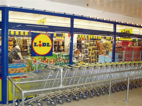 Lidl Magyarország exports more Hungarian vegetables and