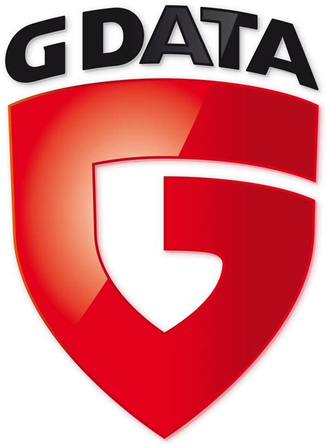 File:G Data Logo