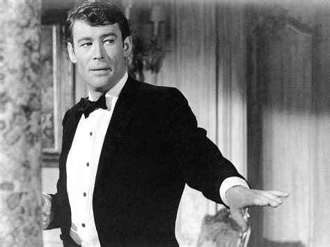 Peter O'Toole: Tales of the late film icon | The Independent