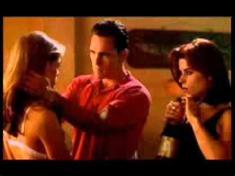 Wild Things (1998) part 1 of 18 - YouTube