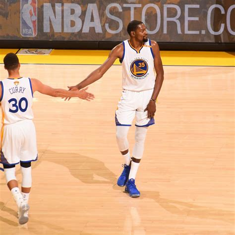 NBA Schedule 2017-18: Team-by-Team Record Predictions and