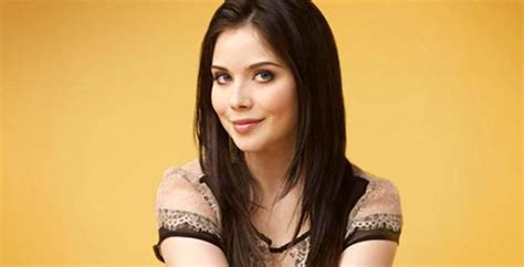 Grace Phipps Height and Weight Stats - PK Baseline- How