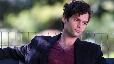 Why Dan Humphrey Was The Worst Character On Gossip Girl