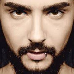 """Tom Kaulitz on Twitter: """"Hello friends, this is my real"""