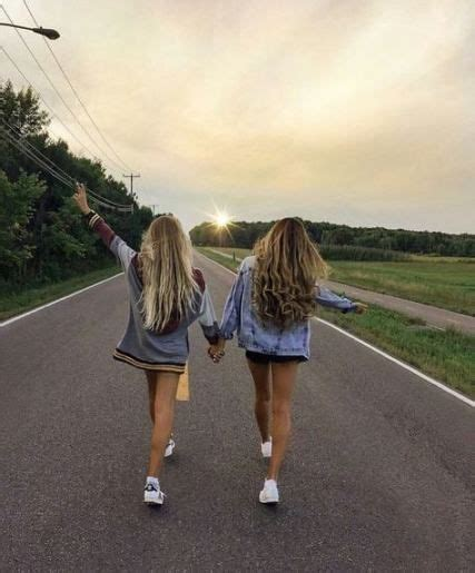 Trendy Travel Pictures Poses Best Friends 39+ Ideas #