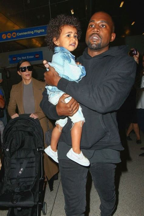 Find Out What Kim Kardashian and Kanye West's Son Will