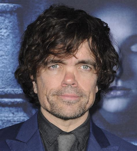 Peter Dinklage - Rotten Tomatoes