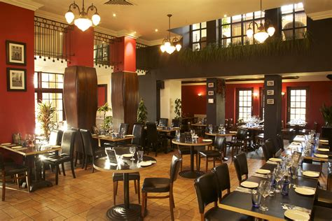 Dining out in The Italian Bistro, Glasgow | HuffPost UK