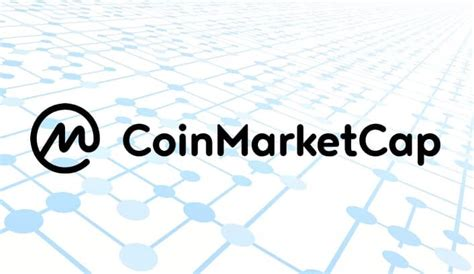 Multiple exchanges partner with CoinMarketCap to address