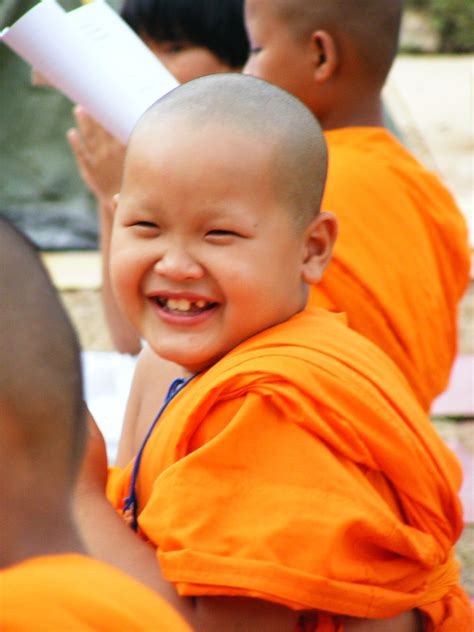 Traditional Beliefs/Religion | Thailand Assignment Wiki