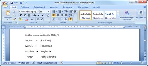 Microsoft Word Purple Dotted Underline Excel - carbongop