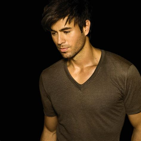 Where Is Wallpaper: enrique iglesias