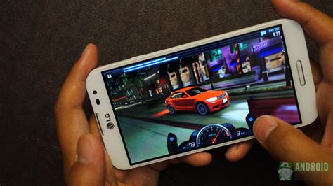 Will Mobile Gaming Kill Console and PC Gaming?