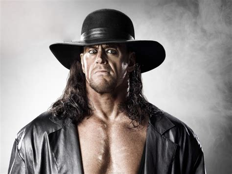 What Happened to The Undertaker - See What He's Doing Now