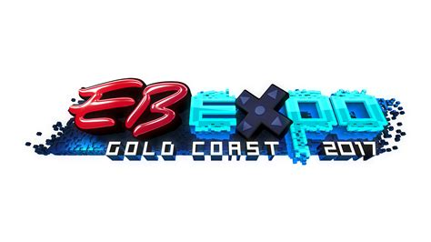 EB Games Expo Heads Back To The Gold Coast For 2017
