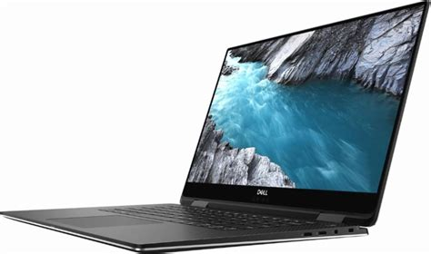 Dell XPS 9575 / XPS9575 Flagship 15