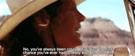 Best quotes from Thelma and Louise | Film quotes