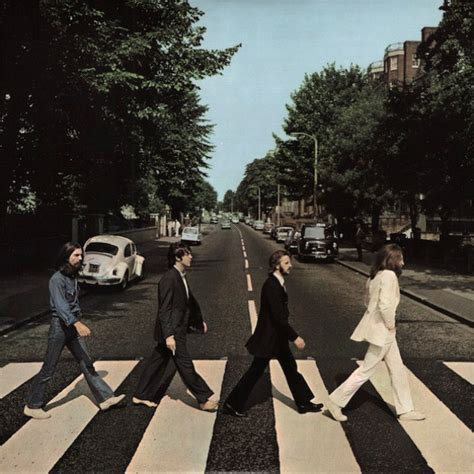 The Beatles - Abbey Road (2006, Vinyl) | Discogs