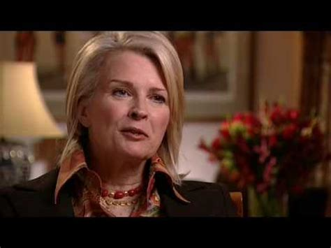 TFM363 Clip 2 Candice Bergen on Malle - YouTube