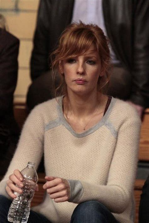 Pin by Katie B on hair & beauty in 2020 | Kelly reilly