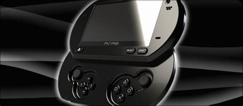 PSP2 Facts, Predictions, News and Information