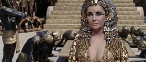 Long-Brewing Cleopatra Movie May Have Found Its Director