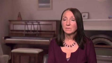 THE THEORY OF EVERYTHING - Q&A With Jane Hawking - YouTube