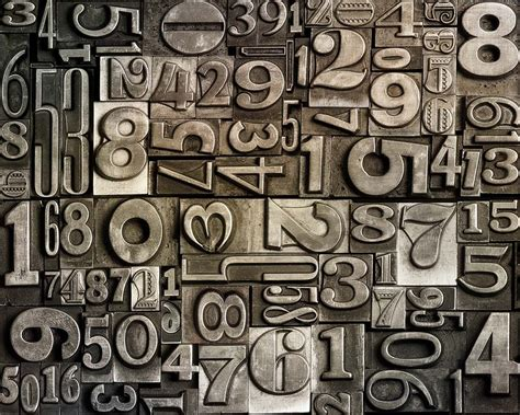 The Which means Of Numerology: 10 Causes To Know It Now