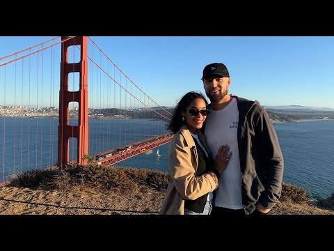 Klay Thompson's Family: 5 Fast Facts You Need to Know