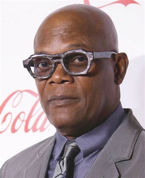 Samuel L Jackson Nearly Lost Iconic Pulp Fiction Role To