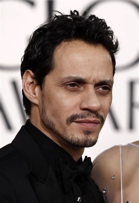 Marc Anthony and Jada Pinkett Smith didn't hook up; No