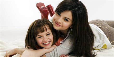 7 Movies like Ramona and Beezus: Child from Book to Film