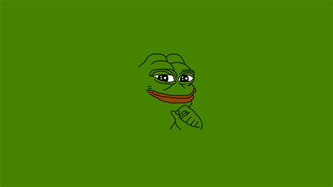 Pepe the Frog Wallpapers ·① WallpaperTag