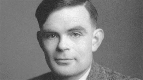 Overlooked No More: Alan Turing, Condemned Code Breaker