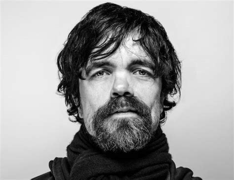 """Peter Dinklage on Twitter: """"""""Never forget what you are"""