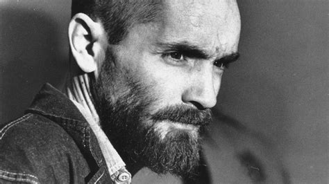 How Charles Manson Nearly Made It in Hollywood - The New