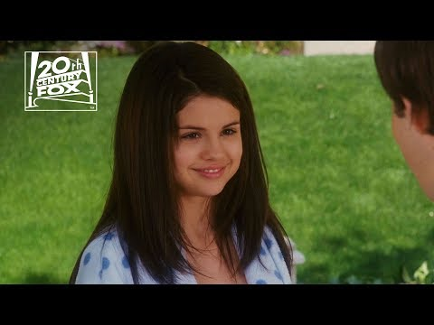 Ramona and Beezus - YouTube
